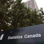 MORE: Canada in technical recession in first half of 2015: StatsCan http://t.co/Xc3kLVej9B http://t.co/GNka7Ebzfj