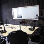 #RosarioCentral, #Newells, #AFA, polideportivo, y más a las 13 por FM 105.7 http://t.co/E3abccMiJY http://t.co/W4wI9XLOI0