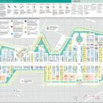 Oltre 1 milione di mq di meraviglie. Scarica la mappa di #Expo2015 http://t.co/2JMXeD5SpR http://t.co/ZBPSm9NgFF