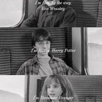 #BackToHogwarts we go! Take a look back at the best Harry Potter movie moments: http://t.co/LLXMgW3oMw✨ http://t.co/eUYhPA0ifi