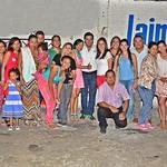 @jaimeandresgm sigue sumando simpatizantes de su campaña para llegar a Alcaldía de Valledupar @jonkisuarez #VoteBien http://t.co/0jQvfnJBvU