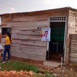 Tendremos programas de vivienda digna, donde los beneficiarios serán las comunidades desvalidas #ElCambioEsBienestar http://t.co/sR8z2RBu95