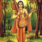 "Exhibiting #Liberation By Narada! ""O Sri #Krishna, You Are The #Mayamaya & The Mystic Power!"" https://t.co/QmH3vP9khN http://t.co/IKqrZIDDeL"