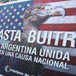 Nuevo triunfo de #Argentina sobre los #fondosbuitres #Cuba @CubaMinrex… https://t.co/a7JPMNqAFI http://t.co/Fszxl2oYdq