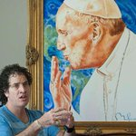 Did this pope portrait violate a Getty Images copyright? http://t.co/GRPgRW4Sr5 http://t.co/aqTBVj8nTn