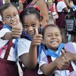 ¡Regreso! #Cuba #educacion http://t.co/5uUzY4Glsp http://t.co/h4gKs1C17W