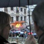 #Granada   http://t.co/XjnnVRzCr9 ¿Lluvia para la próxima Semana Santa? http://t.co/Mho8uz2rD1