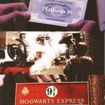 September 1: The Hogwarts Express departs London at exactly 11am. Its time to go back HOME! #BackToHogwarts http://t.co/fdIzzPPyEz
