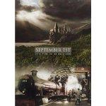 September 1st. Its time to go back home. #BackToHogwarts http://t.co/Z7awKrNcQi