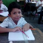 En Valledupar buscamos la excelencia en matemáticas sede Galán apoya @PTA_Colombia @JohanaCifuente5 @saenz_margarita http://t.co/4La46k7syQ