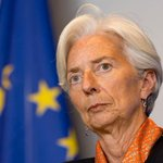 El FMI prevé un crecimiento global más débil de lo esperado   #InfomovilNews http://t.co/g7CdAVHTeL