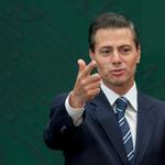Enrique Peña Nieto ha cubierto 28 de sus 266 compromisos en casi 3 años http://t.co/4ciXeD4E2X http://t.co/RcklR6keQF
