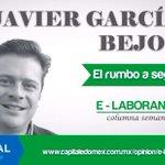 Mi columna en @CapitalEdomex sobre política laboral a 3 años de @EPN gracias por leerme! http://t.co/AmKKOLk6XA http://t.co/p6URu5i3RG