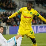 .@ChelseaFC is delighted to announce the signing of Papy Djilobodji from Nantes... http://t.co/1lHKPD2XFf http://t.co/4kca7uI7d7