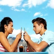 Tips Jitu Agar Pasangan Yang Cuek Jadi Perhatian - AnekaNews.net