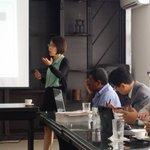 Preparacion-Diagnostico-Asesoramiento y Evaluacion todo en Cooperacion Tecnica Korea Eximbank p @Valledupar http://t.co/PxOU7WMAbd
