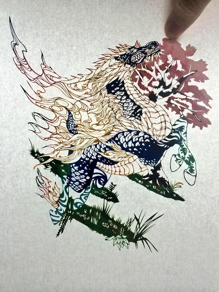 http://twitter.com/_ukai_/status/638714855323627520/photo/1