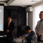 @Valledupar y @AlcaldiaVillavo escogidas p Smart City cooperacion Corea del Sur @BID_Ciudades @Findeter http://t.co/tCdEIhNDq1