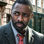 "Idris Elba ""Too Street"" to Play James Bond According to New Bond Author … http://t.co/xNBryjAqUF http://t.co/pQfwha1Tdc"