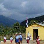 Hay escuelas en #Cuba https://t.co/JxkIsNJxlx http://t.co/hlfPYWyzO6