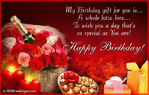 Happy Birthday to my favorite actress zendaya hope u enjoy your birthday