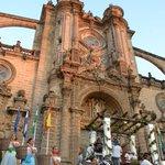 Septiembre, un mes muy especial en #Jerez Ven a Jerez y disfruta #FiestasDeLaVendimia http://t.co/eIDOUp03kc
