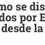 Inaceptable la insensibilidad d Rajoy ante el drama d los refugiados q estremece a Europa http://t.co/IobbsxsWwa http://t.co/kJlXD91CU7