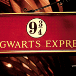 It's September 1st. The Hogwarts Express leaves King's Cross at 11am #BackToHogwarts http://t.co/vvnU3qVjcu