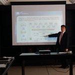 Smart City apunta a educacion-gobernanza-movilidad-seguridad con centro de mando p hacer mas eficiente recursos!! http://t.co/kWZ6BVDckl