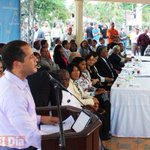 Alcalde afirma ha invertido 1,900 millones de pesos  http://t.co/HwdntjLXKT http://t.co/zAOTzmab5f