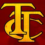 The TTC (originally the Toronto Transportation Commission) is established (1921) #OTD #TTC #TOhistory #Toronto http://t.co/1yKdq7qPvD