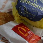 McDonalds to Roll Out All-Day Breakfast Oct. 6 http://t.co/3r2XZs1kBK #chicago http://t.co/hLfL7ZTtaY