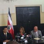 """Rosibel Ramos: """"A partir de mañana, el Presupuesto pasará al primer lugar de la orden del día"""" #NM935 http://t.co/W1uNmcwEmc"""