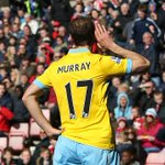 Glenn Murray cant wait to get on the front-foot at Bournemouth Heres more on his move http://t.co/wCooAFWMJS #AFCB http://t.co/XMN4gzzn7e