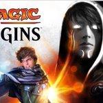 #DarloBiz Magic The Gathering Boosters £3.34 ! http://t.co/lh5LMnJ7Ty or 12 Bucktons Yard Darlington DL3 7QL http://t.co/3gjGowygVE