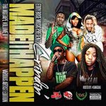""""""" Sorry 4 The Wait """" ===> @DatBoseBOI ; @DangDJAJ ; Perfection has no date or time ! 9/2/15 😎 """" Thank Me Later """" http://t.co/yykoIK37RC"""