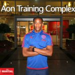 Kit out your desktop with our exclusive @AnthonyMartial wallpaper: http://t.co/PfxLRequQ8 #WelcomeMartial http://t.co/TwQD88Mxlm