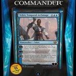#AycliffeHour Final Blue Commander £20 http://t.co/lh5LMnJ7Ty or 12 Bucktons Yard Darlington DL3 7QL http://t.co/SujpzXmxQL
