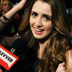 We caught up with @lauramarano at the MTV #VMAs red carpet & talk about her upcoming album! http://t.co/Vp4yPZcwO5 http://t.co/i66wv7uJ0w