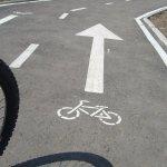 Свершилось - первый велосипедный маршрут в Воронеже утвержден! http://t.co/CPc6jBizJe http://t.co/TX10qPQjJo