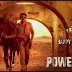 #HappyBirthdayPawanKalyan Rt if you loved the #SardaarGabbarSingh Teaser! Watch it again - http://t.co/nP0EY6UG4A http://t.co/Mbzk2Ahrmk