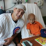 #Cubs Rizzo visits children atLurie's http://t.co/1aexOMSeQ2 http://t.co/5XWbYWTrh9