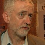 Jeremy Corbyn tells @itvnews: Bin Laden comments were cynically and deliberately misreported http://t.co/vE2MUqzmFO http://t.co/o4vT7UXAz2