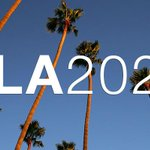 BREAKING: USOC formally names @LA2024 as the U.S. bid to host the 2024 Olympic and Paralympic Games. #LA2024 http://t.co/5kkdWq8F6i