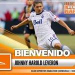 @JLeveron16 ya es #FuerzaNaranja como nueva contratación de tus Correcaminos para el #AP2015 #NaranjaEsMiPasión http://t.co/kFRdzVVa0I
