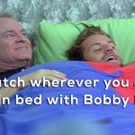 You do not want to miss tonights Live Show! Cant get to the telly? Watch here: http://t.co/Tw22tEurBY #CBB http://t.co/uqCEGE77rz