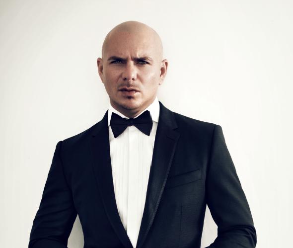 VISIT FLORIDA & Pitbull Team Up to Showcase the Sunshine State http://t.co/RiuKXxJSe5 http://t.co/ndKuK7Hpej