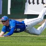 Check out Ian Strom in the latest New England Baseball Journal http://t.co/AnreDzAMPC #UnitedInBlue http://t.co/rRWLFy9IsM