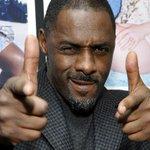 11 pictures of Idris Elba looking suave http://t.co/PxkF0vVEAK http://t.co/SzzVEfCgtc