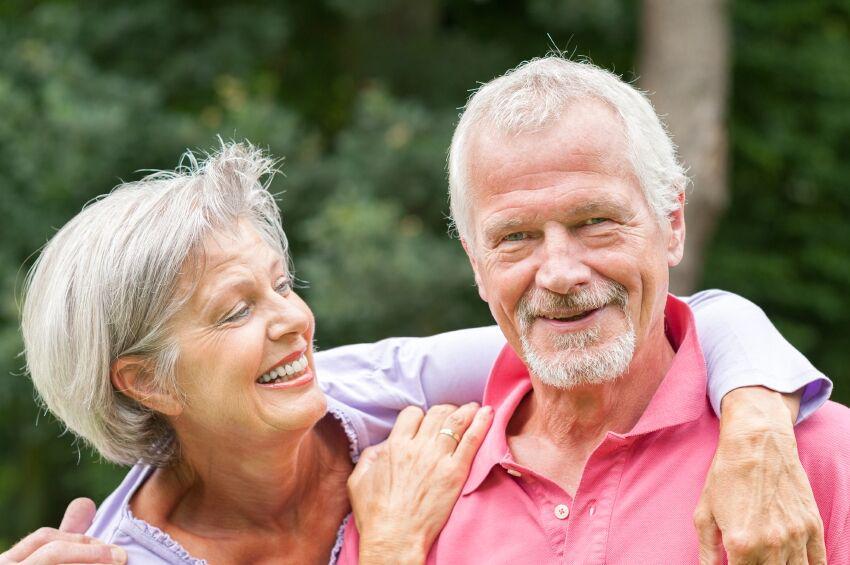 It's World Alzheimer's month this September. What will you do to raise awareness?  #WAM2015 #admiralnurse #dementiauk http://t.co/vxBqGhJFqt